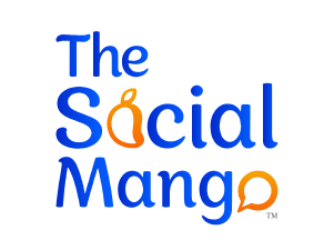 The Social Mango - A Division of The Tender Curve
