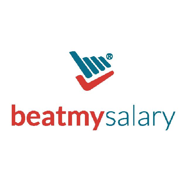 BeatMySalary