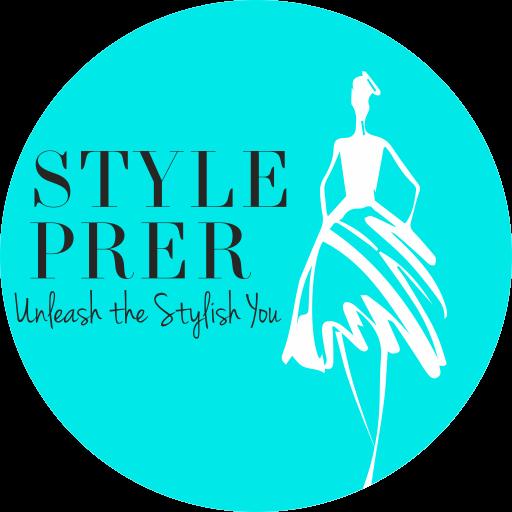 Style Prer