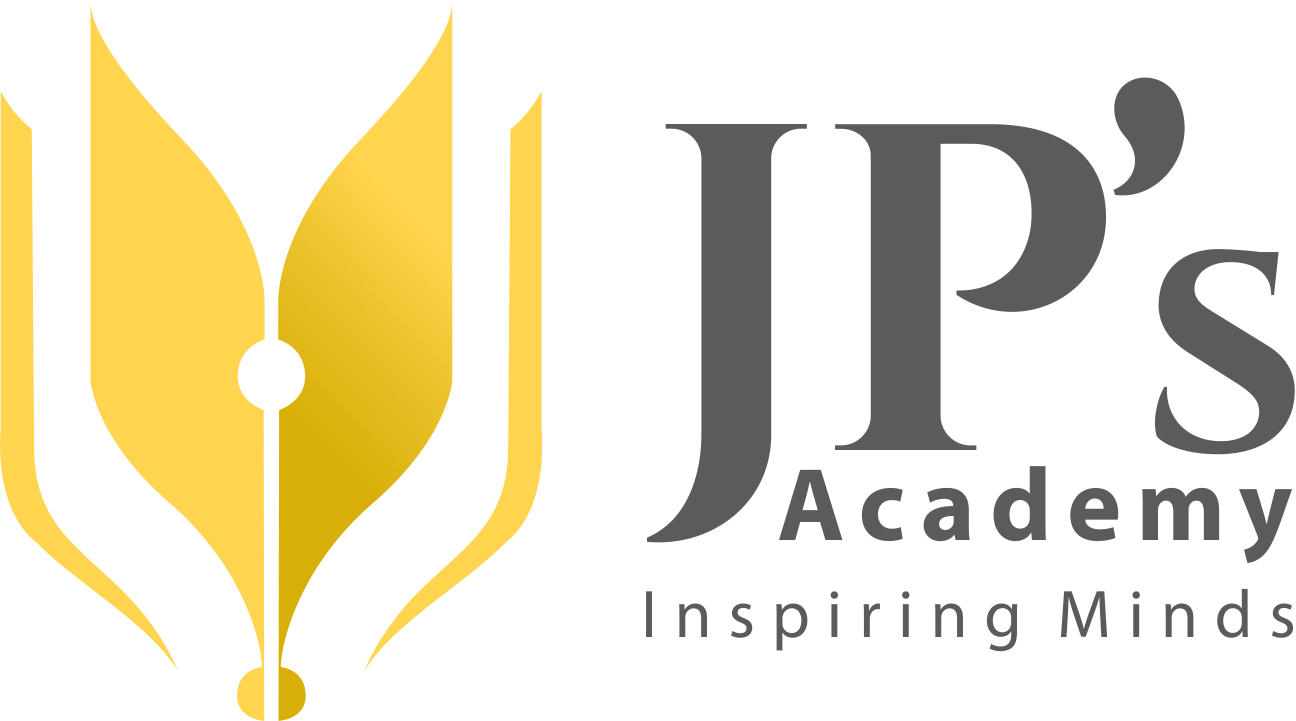 JP's Academy