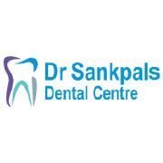 Dr Sankpal